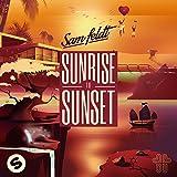Sunrise To Sunset (2枚組)