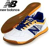 newbalance スポーツシューズ new balance(ニューバランス) AUDAZO PRO ID (msadoiwb) 2E標準 27.0cm