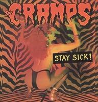 Stay Sick [12 inch Analog]