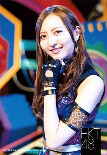 【森保まどか】 公式生写真 HKT48 最高かよ 店舗特典 セブンネット