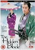 The Hidden Blade [Import anglais]
