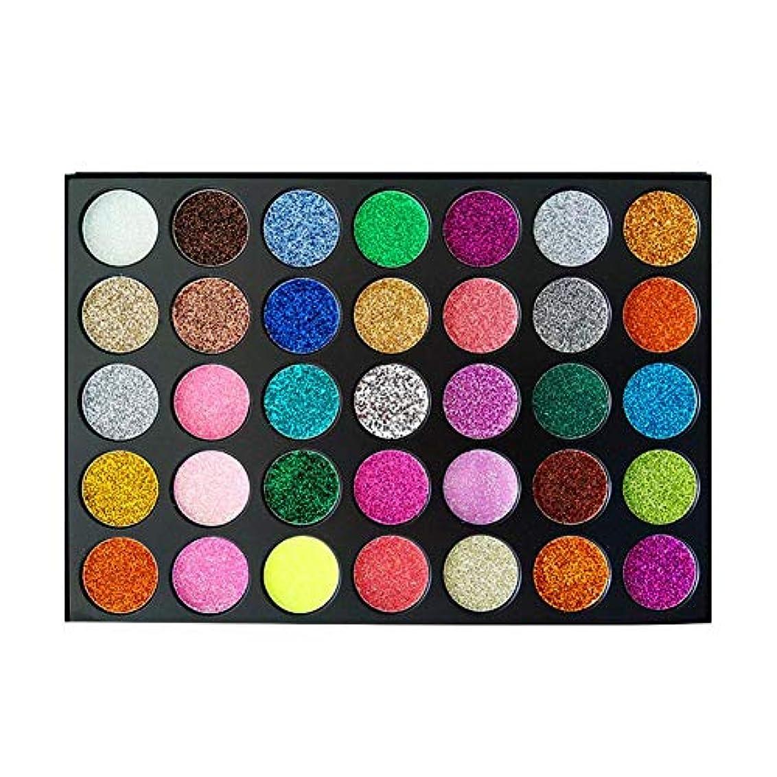 飾るズームインするロイヤリティBrill(ブリーオ)最高のプロアイシャドウマットパレットメイクアイシャドウプロフェッショナル完璧なファイル暖かいナチュラルニュートラルスモーキーパレットアイメイクアップシルキーパウダー化粧品35色