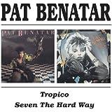 Tropico / Seven The Hard Way