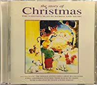 Story of Christmas the: Chorale Music