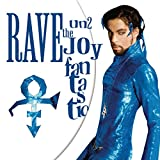 Rave Un2 To The Joy Fantastic (Purple 150 Gram Vinyl) [12 inch Analog]