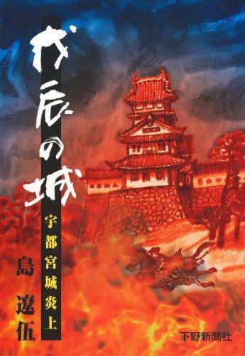 戊辰の城―宇都宮城炎上