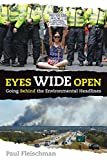 Eyes Wide Open: Going Behind the Environmental Headlines 画像