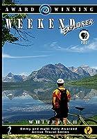 Weekend Explorer Whitefish M [DVD] [Import]