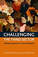 Challenging the third sector