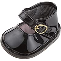 SONONIA  2足 18インチ ミニ靴 ボタン結び アメリカガール人形用 シューズ 黒