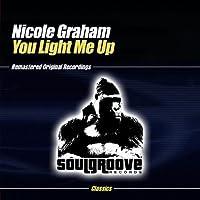 You Light Me Up-Part 1