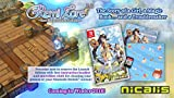 RemiLore: Lost Girl in the Lands of Lore (輸入版:北米) – Switch
