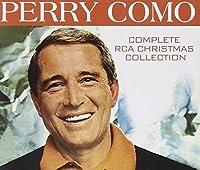 Complete RCA Christmas Collection (3CD Set)