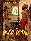 Guava Island (字幕版)
