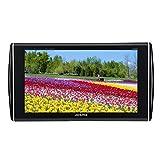 アルパイン(ALPINE) 後席フリーモニター 9型(HDMI入力付き) PKH-M900SV