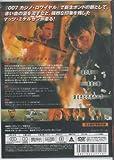 ダークロード―闇夜の逃亡者― [DVD] 画像