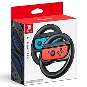 任天堂 プラットフォーム: Nintendo Switch発売日: 2017/4/28新品:   ¥ 1,598 52点の新品/中古品を見る: ¥ 1,020より