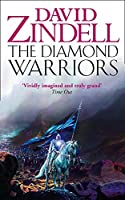 Diamond Warriors (The Ea Cycle)