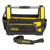 STANLEY 工具バッグ 480×250×330 1-93-951