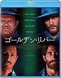 ゴールデン・リバー[Blu-ray/ブルーレイ]
