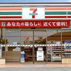 セブン-イレブンは日本をどう変えたのか