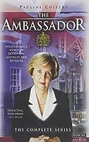 Ambassador: Complete Series [DVD] [Import]