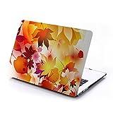 【Mac Book 12インチ マックブック 12インチ】 デザイン シェルカバー シェルケース Macbook Pro 13 ケース Air 11 13 Retina Display マックブック