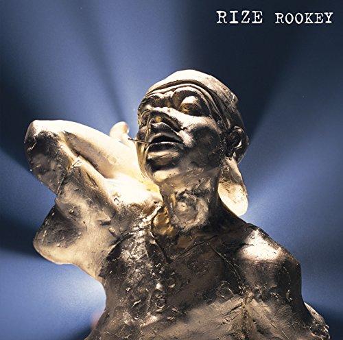 ROOKEY