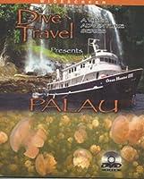 Palau - Rebublic of Palau [Blu-ray]
