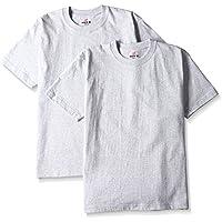 (ヘインズ)Hanes Tシャツ ビーフィー BEEFY 2枚組
