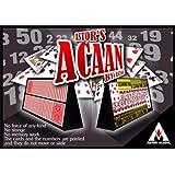 ACAAN by Astor by Astor [並行輸入品]