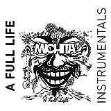 A FULL LIFE-INSTRUMENTALS-
