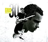 Eros 30 [Import allemand]