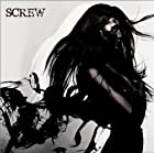 SCREW(在庫あり。)