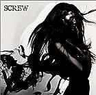 SCREW()