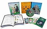青の祓魔師 2 [Blu-ray]