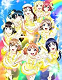 ラブライブ!サンシャイン!! Aqours 5th LoveLive! ~Next SPARKLING!!~ Blu-ray Memorial BOX【完全生産限定】