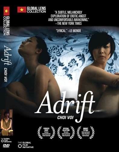 Adrift (Choi Voi) - Amazon.com Exclusive by Do Hai Yen