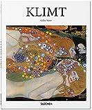 Gustav Klimt: 1862-1918; the World in Female Form (Basic Art)