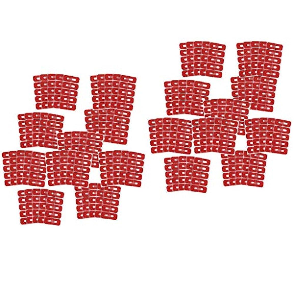 幻影実行する真珠のようなSM SunniMix ネイルアート ネイルカバー ステッカー ネイルポリッシュ こぼれ防止 流出 溢れ 防止 マニキュア