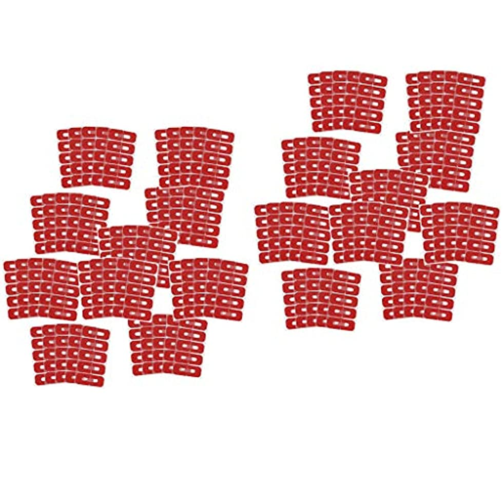 おなじみのトラップアラブSM SunniMix ネイルアート ネイルカバー ステッカー ネイルポリッシュ こぼれ防止 流出 溢れ 防止 マニキュア