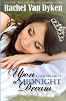 Upon a Midnight Dream (London Fairy Tales)