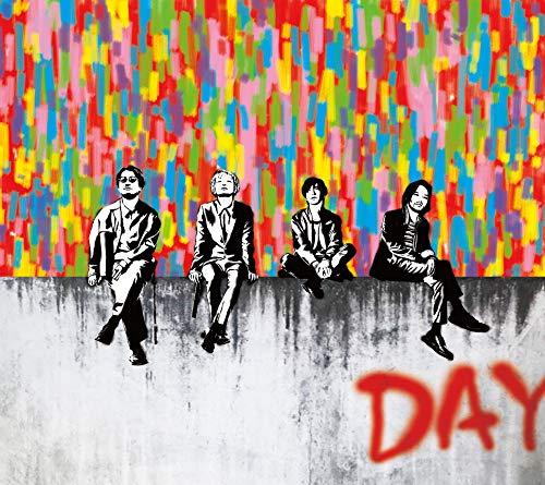[画像:『BEST of U -side DAY-』(初回限定盤)(DVD付)]