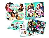 カフェ・アントワーヌの秘密 DVD-SET2[DVD]