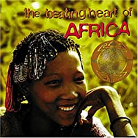 Beating Heart of Africa