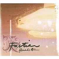 Faction by Henrik (2013-05-03)