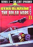 Star Blazers Series 3: Bolar Wars 2 [DVD] [Import]