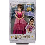 Mattel - Harry Potter - Hermione Granger Yule Ball Doll
