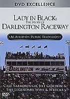 Darlington Raceway [DVD] [Import]