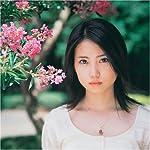 志田未来 freeサイズ画像 2009年カレンダー